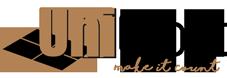Unigrout LLC Logo